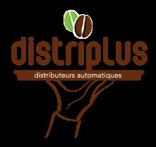 Distriplus