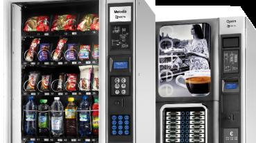 distributeurs automatiques boissons necta
