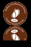 distributeur automatique boisson café