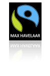 distributeur automatique café max havelaar