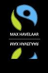 distributeur automatique café max havelaar