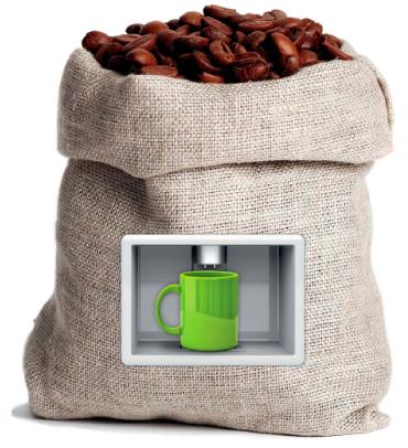 distributeur automatique de boisson paris et en le de france distriplus. Black Bedroom Furniture Sets. Home Design Ideas
