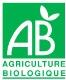 café issu agriculture biologique