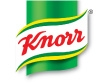 distributeur automatique knorr