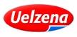 distributeur boissons Uelzena