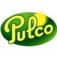 distributeur pulco