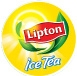 distributeur automatique lipton ice tea