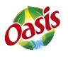 boisson fraîche oasis