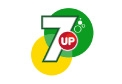 distributeur sodas 7 up