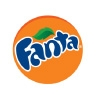 distributeur jus fruits fanta