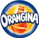 distribution automatique orangina