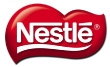 distribution nestlé