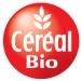 Céréal bio