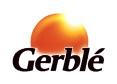 Distributeur Gerblé