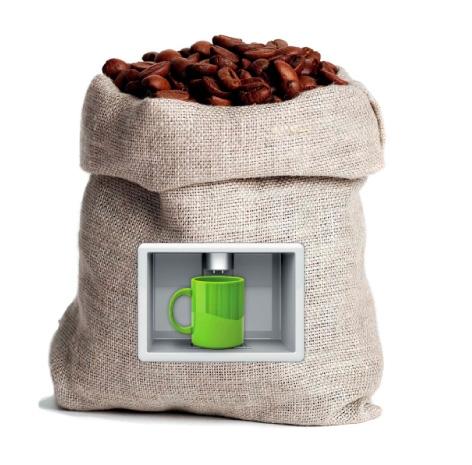 distributeur automatique café ile de france et paris