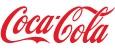 machine auto coca cola